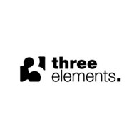 Three Elements